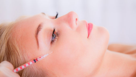 10 Facts About Botox - Botox treatments in Cardiff