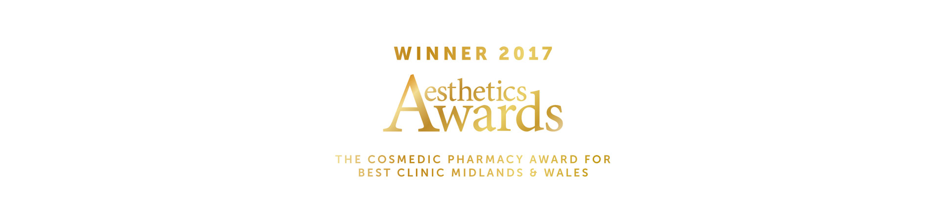 Cellite-Clinic-Aesthetics-Awards-Winner3-2017