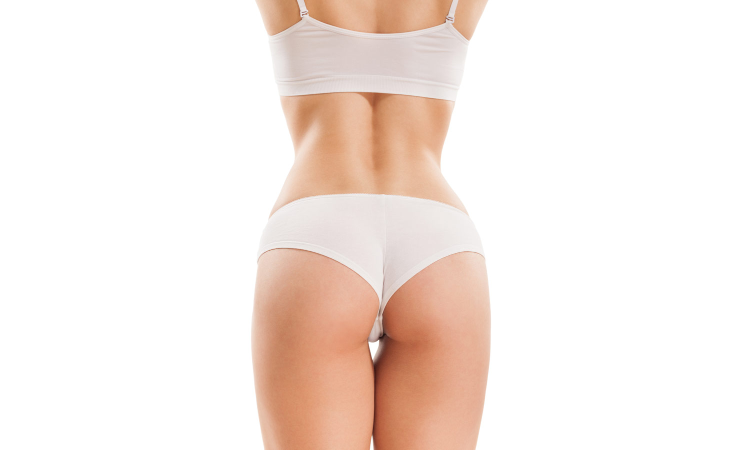 Banish Stubborn Fat & Regain Confidence With Pure Tumescent Liposuction