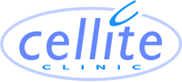 Cellite Clinic