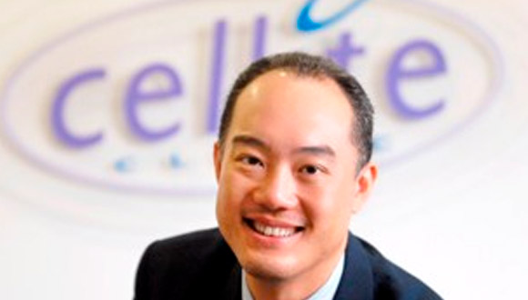 Dr. Harryono Judodihardjo – Cellite Clinic in London