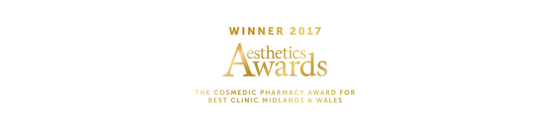 Cellite-Clinic-Aesthetics-Awards-Winner3-2017